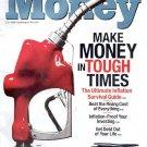 Money Magazine-   July 2008