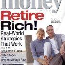 Money Magazine-   November 1999