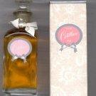 Avon Cotillion  Fragrance Traditions Cologne Pour- NOS