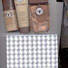 AVON Wild Country Gift Set- Cologne, Deodorant