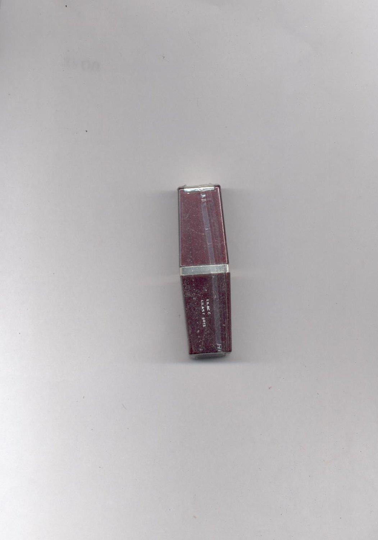Avon  Double Impact  Lipcolor- Lilac