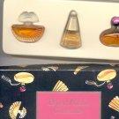 Avon Starring parfum, Rare Gold parfum, Far Away parfum