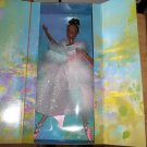 Avon Ballet Masquerade Barbie Doll - African-American