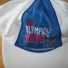 Avon's The Olympic Woman Atlanta 1996 cap