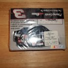 Avon DALE EARNHARDT SR.Collectible Tin & CARD
