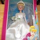 Avon Disney Princess Doll- Cinderella