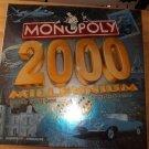 Avon Monopoly 2000 Millennium