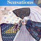 Crochet Scrap Sensations