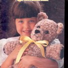 Anne's Crochet Newsletter- No. 42- Nov/Dec. 1989