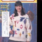 Quick & Easy Crochet-  September/ October 1989