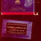Avon  Silk Finish eyeshadow single- Cherry Vanilla- - VINTAGE