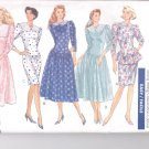 Butterick pattern 3008 Misses/ Misses' Petite Dress  Size 6-8-10