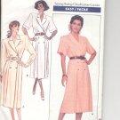 Butterick pattern 5993  Misses Dress Size 8-10-12