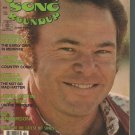 Country Song Roundup- June 1978- Roy clark, Stella Parton