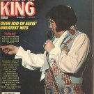 Song Hits Magazine - Winter, 1979- Memories of the King