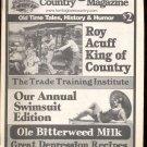 Tombigbee Country Magazine- # 79- August 2006