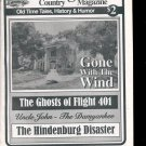 Tombigbee Country Magazine- #109-  February  2009