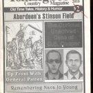 Tombigbee Country Magazine- #121-  February 2010
