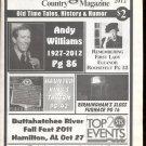 Tombigbee Country Magazine- #153-  October   2012