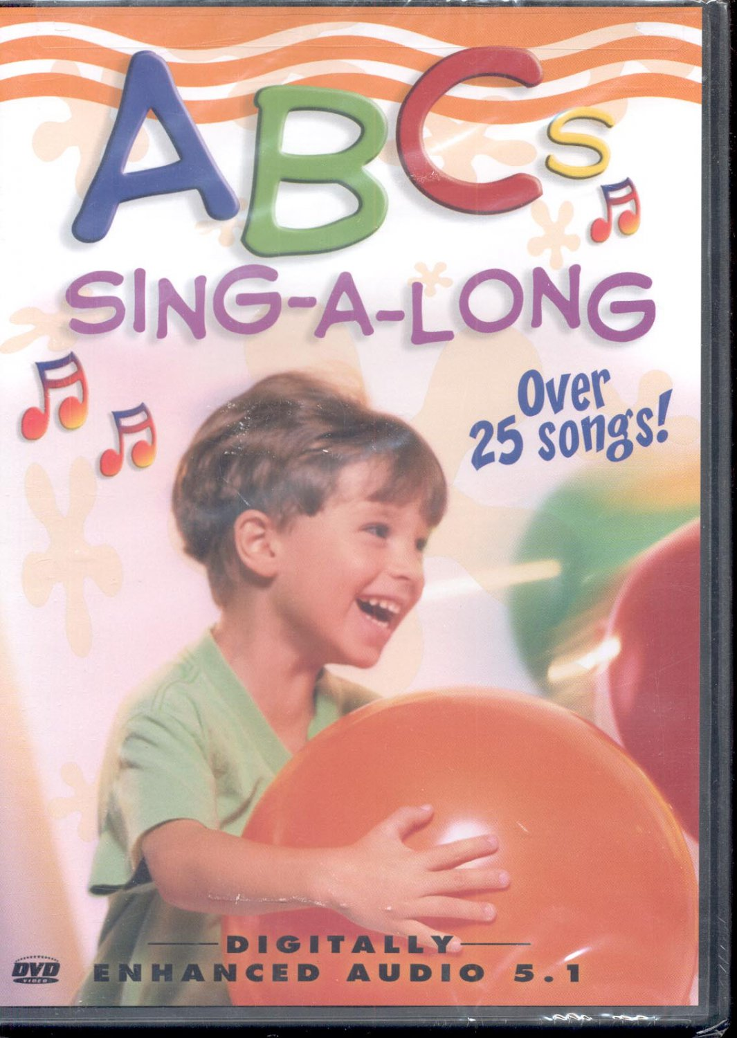 ABC SONG ABC Songs for Children - 13