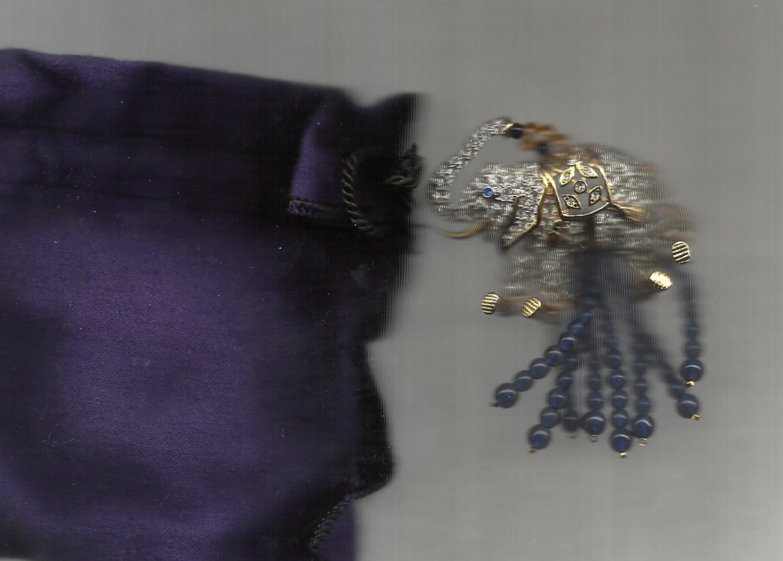 Elizabeth taylor fashion jewelry collection 72