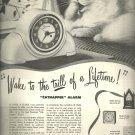 May 17, 1948   Sessions Clocks    ad  (#2345)
