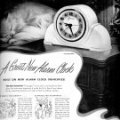 Sept. 22, 1947         Sessions Clocks   ad  (#6285)