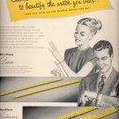 November 24, 1947     Bretton Watch Bands     ad  (#6466)