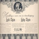 Oct. 25, 1937        Elgin watches   ad  (#6491)