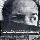 1972   Westclox ad (#  1439)