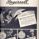 Oct. 18, 1937   Ingersoll watch     ad  (#6566)