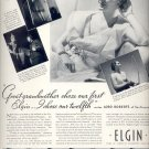 March 29, 1937   Elgin Watches      ad  (# 6618)