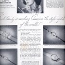 March 3, 1941  Lord Elgin- Lady Elgin watches    ad  (#3479)