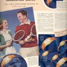 June 5, 1939 Elgin watches     ad (#6049)