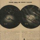 1945  Elgin watch ad (#1070)
