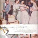 1954   The Watchmakers of Switzerland ad (# 5162)