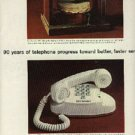 1965 Bell  System ad ( # 923)