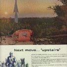 1960  General Telephone & Electronics ad (# 1333)