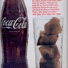 Nov. 5, 1966   Coca-Cola     ad  (#2732)
