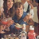 Nov. 13, 1970      Smirnoff Vodka   ad  (#1684)