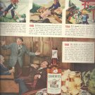 May 17, 1948  Corby's blended Whiskey   ad  (# 216)