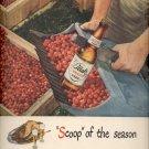 November 24, 1947     Blatz Beer      ad  (#6451)