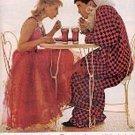 1963  Coca- Cola ad (#1366)