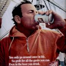 April 10,1970     Schlitz Beer     ad (#  2611)