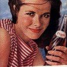 1964 Pepsi- Cola ad (391)