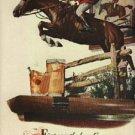 1947  Hunter Whiskey  ad (# 882)