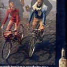 Nov. 13, 1970  Seagrams VO canadian Whisky     ad  (#1804)