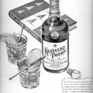 Sept. 22, 1947         Kentucky Tavern Whiskey    ad  (#6284)