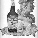 Sept. 15, 1947       Paul Jones Whiskey     ad  (#6294)
