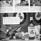 Sept. 15, 1947       Corby's Whiskey    ad  (#6298)